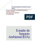 s 001 Ecolab Eia Planta Sotrami Informe
