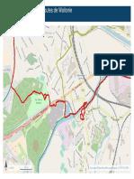 CBT - 05.08 - Marchienne-au-Pont.pdf