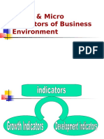 41516555-Macro-Micro-Indicators-of-Business-Environment.pdf