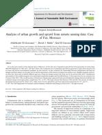 1. 2017_Abdelkader El Garouani_Analysis of urban growth and sprawl from remote sensing data Case of Fez, Morocco (1).pdf