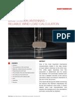 99812755_white_paper_base_station_antennas_wind_loading_EN-3 (1).pdf
