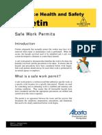 WHS-PUB_sh013.pdf