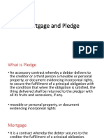 Pledge Mortgage Presentation1.pptx