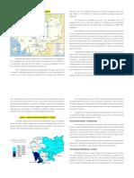 cambodian architecture assignment.pdf
