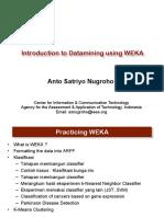 carapemakaianweka-141214200919-conversion-gate02.pdf