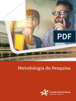 ebook_mpequisa.pdf