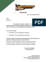 Cotizacion QR (1)