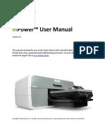 AnaJet-mPower™-Digital-Apparel-Printer-Ver-2.5