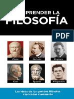 Comprender-la-filosofia-F0.PDF