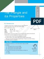gemh106.pdf