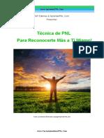 Autoconocimiento con PNL.pdf