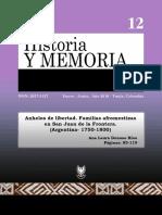 afrolatinomaericanos