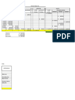 P1-1A 6081901141