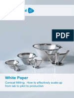 Conical-Milling-Scale-Up-White-Paper.pdf