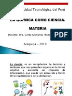 Quimica Materia (1)