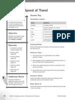 speedoftravel.pdf