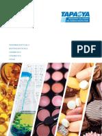 Tapasya-Product-Catalogue.pdf