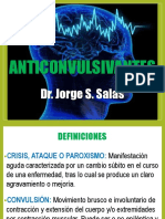 Anticonvulsivantes_DrJSalas