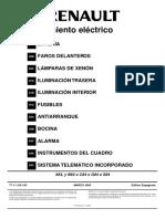 MEGANE-II sistema electrico de luces.pdf