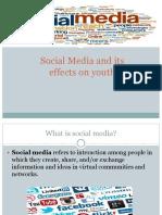 Social Media and Youth.pdf