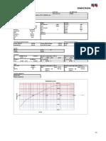 B-2.pdf