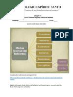 5. Taller Oraciones.pdf