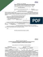 ord._45-2016-anexe-.pdf