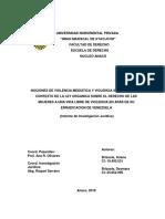 Tesis Brizuela y Brizuela Capitulo i (1)