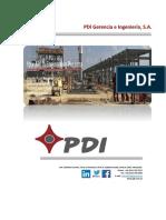 Technical Capabilities PDI 2019 09