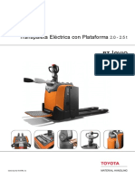 Catalogo-Tecnico-Transpaleta-Hombre-a-bordo-Toyota-BT-Levio-P-series.pdf