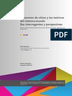 03-quintanar-esc14-2016.pdf