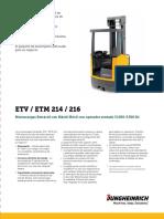 Jungheinrich-II-ETV-ETM-214-216-spec-Spanish.pdf