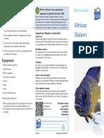30-African-Malawi-Cichlids.pdf