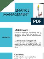 MAINTENANCE MANAGEMENT.pptx