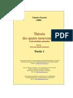 theorie_4_mouvements_pt1.pdf