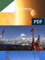 Solar (Slide)