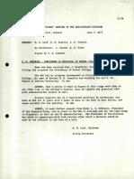 Amd 19710601