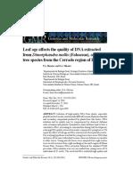 gmr1030.pdf