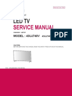 43UJ740V - UD71P.pdf