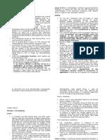 docdownloader.com_case-digests-morales-v-ca-and-binay-1.pdf