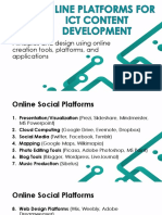 ICT-PLATFORMS.pdf