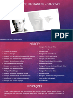 2 - Apostila-de-Pilotagens-Grabovoi (2)lali-1.pdf