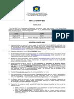 pag-ibig-foreclosed-properties-pubbid-2017-05-25-ncr-no-discount.pdf
