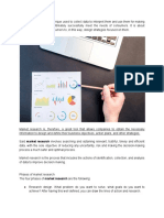 Market Research Company in Calgary, AB.pdf