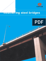 Corus-weathering steeel bridges.pdf