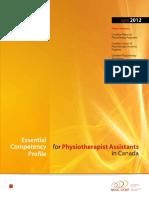 PTA profile 2012 English.pdf