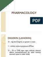 38824590 Pharmacology