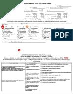 PTA Inspeção de NR 13 - 08.2019 V2