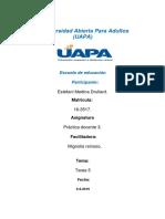 TAREA 5 PRACTICA DOCENT3.docx