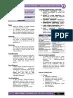 LABOR by poquiz.pdf